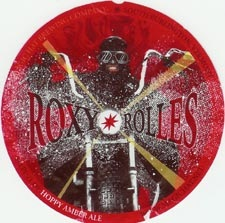 roxyrolles.jpg