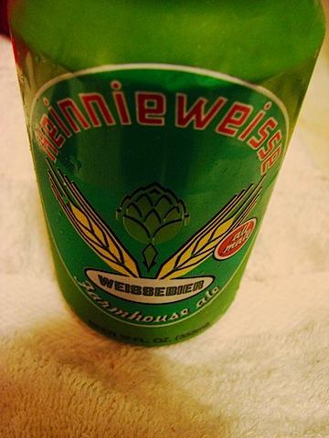 Farmhouse ale weissebier 1.JPG