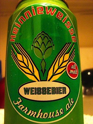 farmhouse ale weissebier 2.JPG