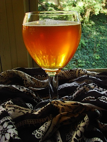 beer pour in glass 1.JPG
