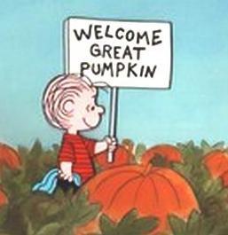 GreatPumpkin-771480.jpg