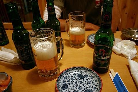 Oktoberfest Beers.jpg