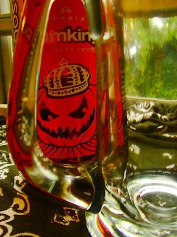 peering pumpkin.jpg