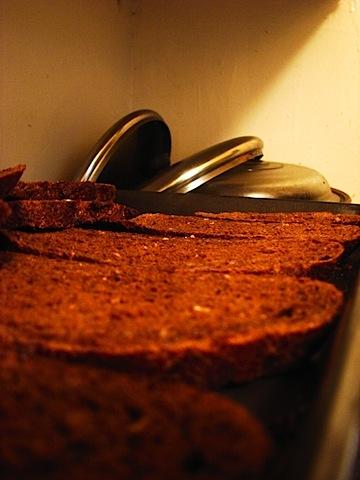 1 Bread 1b.jpg