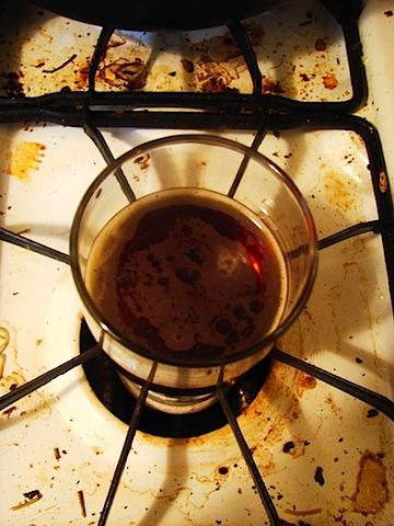 15 A Little Pour b.jpg