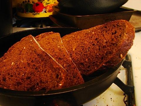 3 Bread 3.JPG