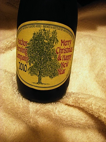 Anchor Christmas Ale 1.jpg