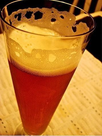 glass 2.tiff