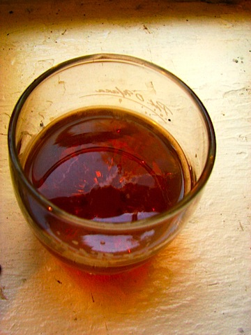 Otro Mundo Red Ale glass 2.jpg