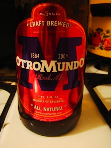Otro Mundo Red Ale.JPG