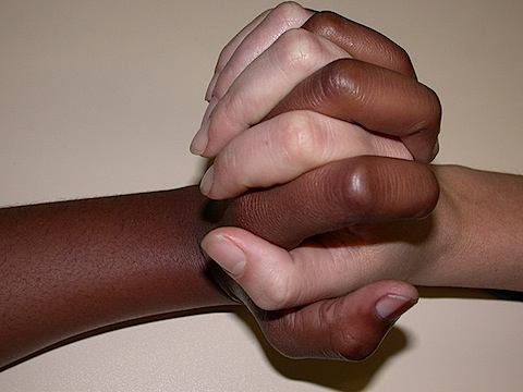 Racial Harmony.jpg