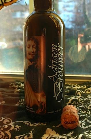 Adriaen Brouwer DGA bottle 1.jpg