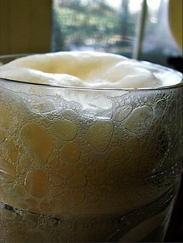 beer foam 2.jpg