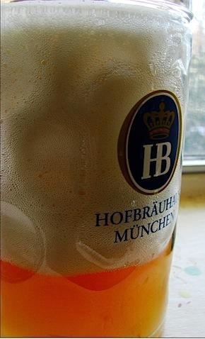 hofbrauhaus glass.jpg