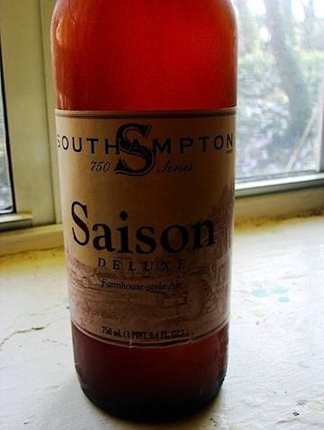 South Hampton Saison Delux 1.jpg