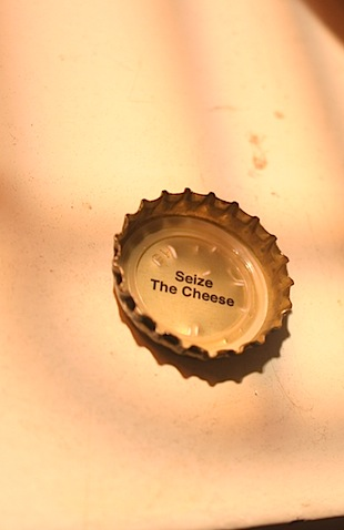Seize the Cheese cap.jpg