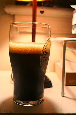 Terrapin Side Project 14 Black Saison.jpg