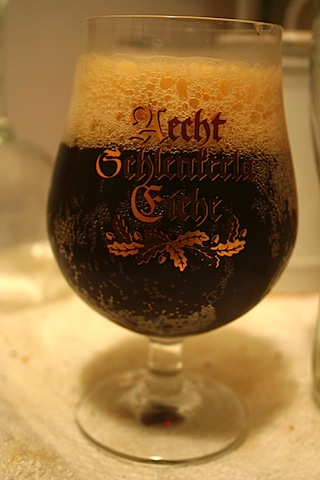 monk's in glass 1b.jpg