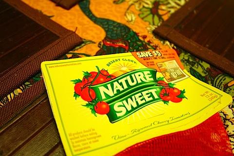 nature sweet.JPG