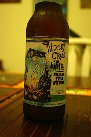 woody creek white 2b.jpg