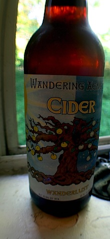 cider bottle cropped.jpg