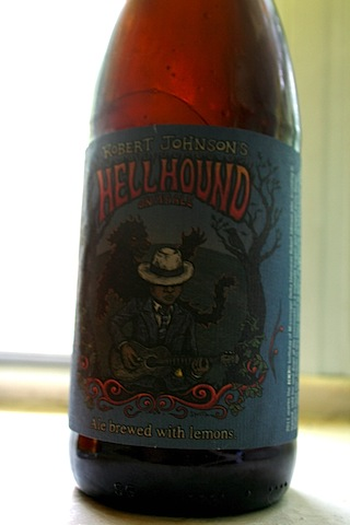 hellhound bottle.jpg