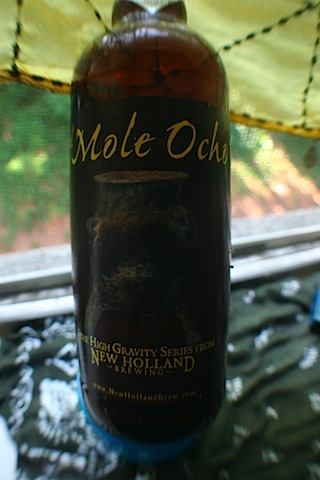 mole bottle 2.JPG