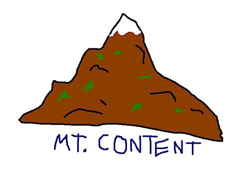 Mt. Content.png