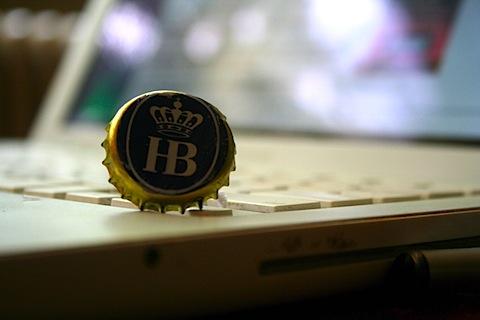 Hofbrauhaus bottle cap.jpg