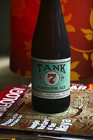 Tank 7 Bottle.jpg